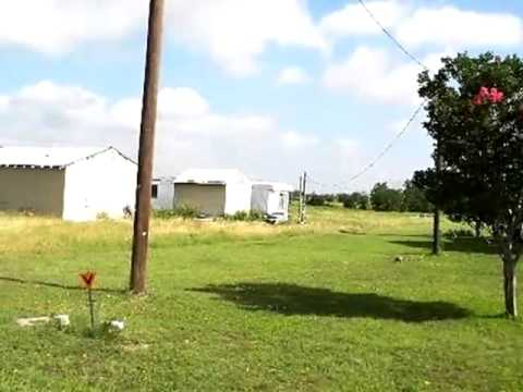 Homes for Sale - 1740 County Road 2292 Quinlan TX 75474 - Amy Ivey