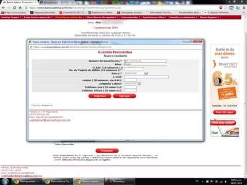 Lobstermania 3 free online