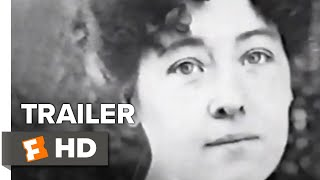 Be Natural: The Untold Story of Alice Guy-Blaché Trailer #1 (2019) | Movieclips Indie