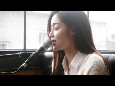 download lagu Sekali Lagi Cover by Sera Ryu gratis
