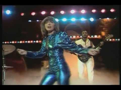 Earth & Fire - Weekend ( Videoclip )
