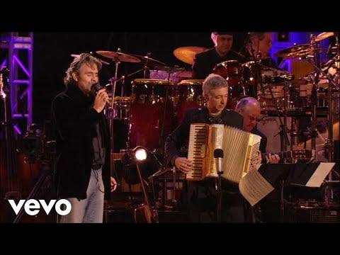 Andrea Bocelli - L