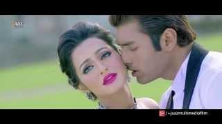 Brishti Bheja    Ankush   Nusraat Faria   Savvy   Shadaab Hashmi   Aashiqui Bengali Movie 2015