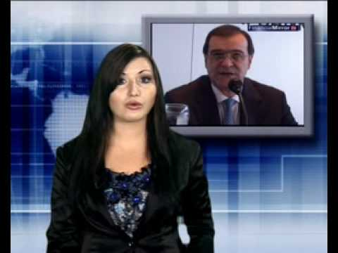 Cyprus Stock Exchange Report 3 July. By FinancialMirror.tv