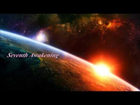 Breaking Benjamin - Evil Angel - Cover - Old Version video