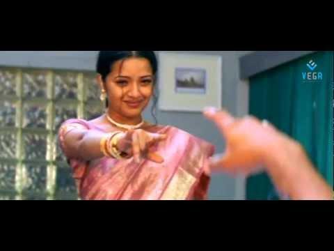 Manasantha Nuvve Songs - Nee Sneham Song - Uday Kiran Reema...