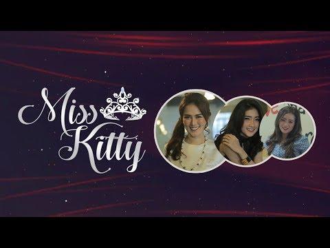 HOT! Miss Kitty - Kitty Ambassador (Kitty Live Indonesia) thumbnail