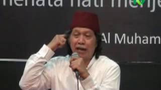 download lagu Cak Nun 112 - 2017 ; Kritik Halus Kebangsaan, gratis