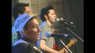 Vídeo 80 de Trio Nordestino