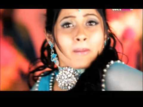 Panjabi By Nature & Miss Pooja - Ashiq [best Quality] video