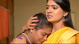 Deivamagal Episode 1127, 09/01/17