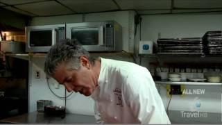 Anthony Bourdain Knife Skills.mov