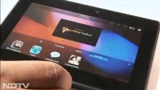 Gadget Guru Tablets Review
