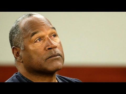 Tension on O.J. Simpson legal team