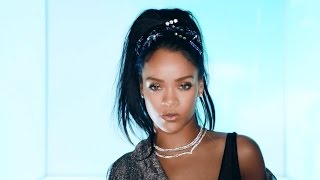 Rihanna ft. Calvin Harris - This Is What You Came For (DJMASH Edit Video Remix)
