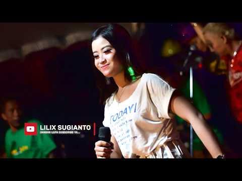 Download SISINTAL DEA ELEK PAMER BOJO LIQUID STAR NGERIT SOCO