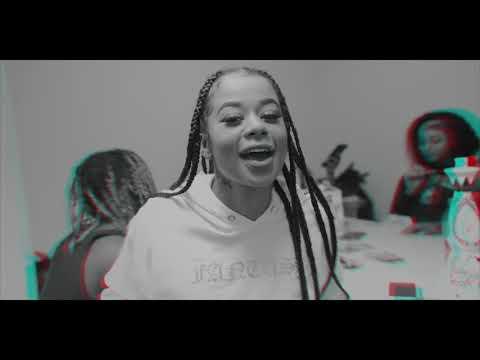 Download Lagu S3nsi Molly - D&B (Miami Vlog)( Video).mp3