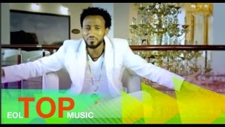 Mesfin Erstu (Mess) - Weker - (Official Music Video) - New Ethopian Music 2016
