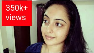 My daily Skin Care routine || Malayalam