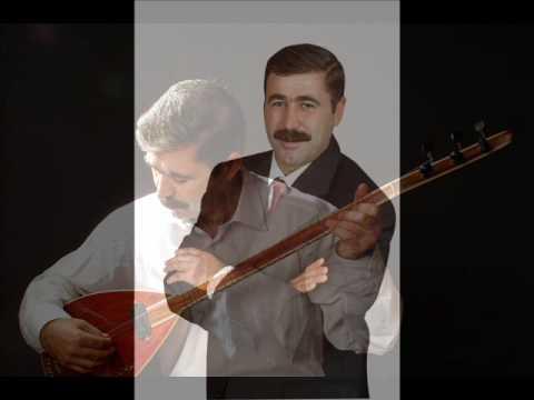 Aşık Kiya Mehmet Akça (İnsan Sevip sevdiğini Almazsa(u.h)