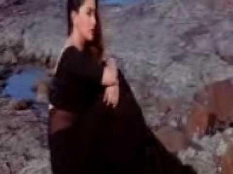 Kabhi Bandhan Chuda Liya adnan