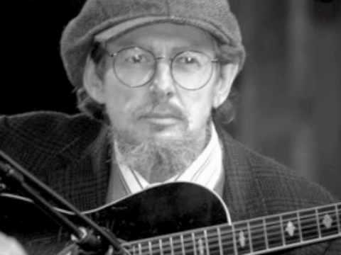 Norman Blake - Maple on the Hill