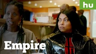 Watch Empire Right Now: Short Cut 8