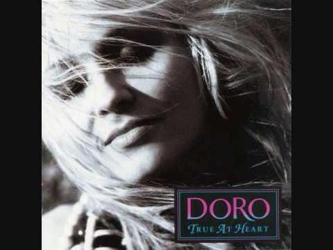Doro Pesch - I