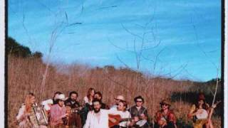 Watch Edward Sharpe & The Magnetic Zeros Jade video