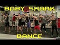 BABY SHARK DANCE MP3