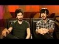 Linkin Park Talking About A Thousand Suns Pt 1 mp3