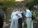 Terri & Todd's Wedding