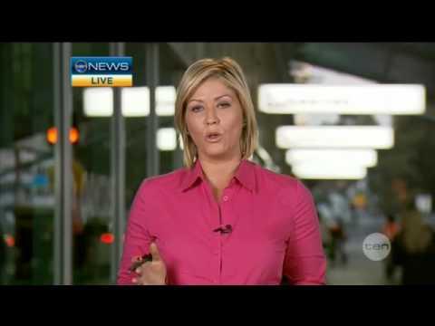 Qantas cuts
