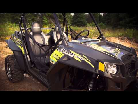 DirtTrax Television 2013 - Episode 19 (Full)