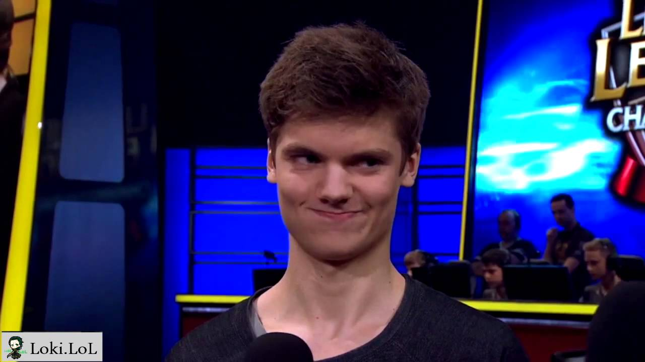 Sjokz dating siv hd
