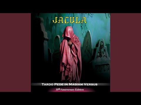 Jacula Valzer