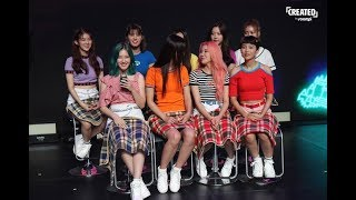 INTERVIEW | MOMOLAND Loves Sharing Memes About Themselves