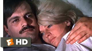 Video clip Doctor Zhivago (7/10) Movie CLIP - Reunited (1965) HD