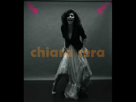 Giorgia - Chiaraluce