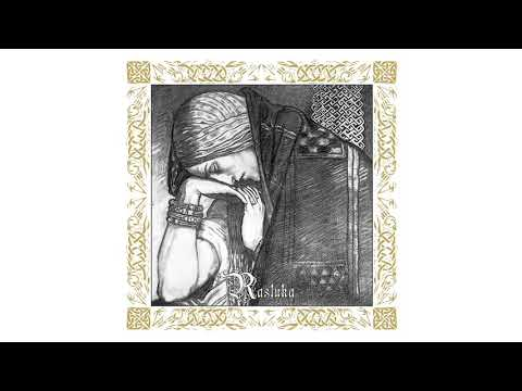 Nargaroth ~ Rasluka Part I & Part II FULL ALBUM