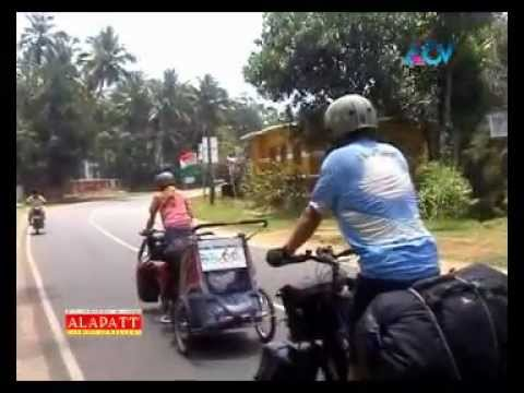 Global Mobile Family acv News Attingal.mpg video