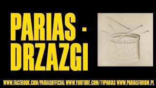 PARIAS - Drzazgi