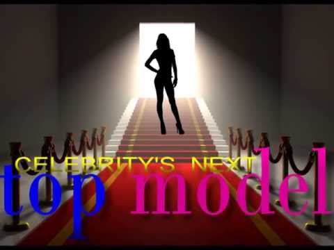 Celebrity's Next Top Model Cycle 3 Episode 13 Part 1