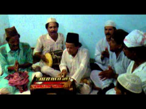 Alim Ali Ek Nigah Khwaja video