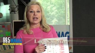 Lora Songster - Burger King/Brenner Coupons