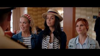 K3 Love Cruise - Trailer (Nederland)