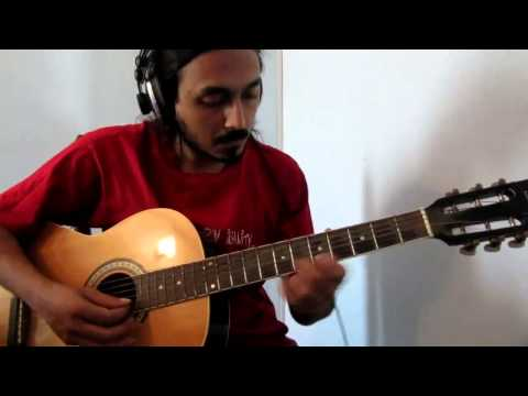 Alaipayuthe Kanna - Indian Classical on Uneffected Acoustic...