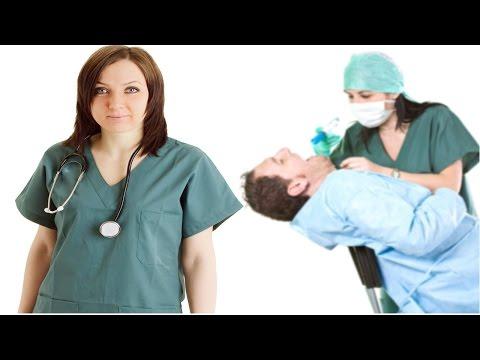 Clique e veja os vídeos da área Curso Profissionalizante CPT Auxiliar de Consultório Dentário