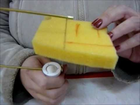 Preço cortador de isopor