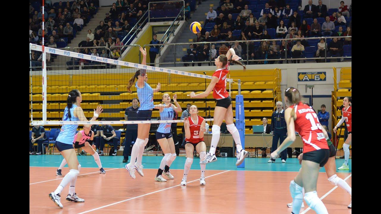 Спорт волейбол учебные 3 фотография